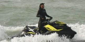 image of jetbike