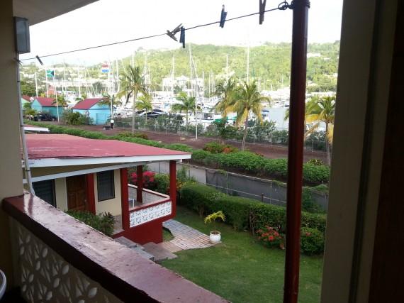 image of Grenada, Caribbean