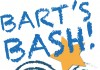 image of Bart's Bash logo