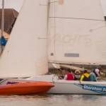 converted45-SYC 14