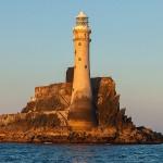 fastnet-lighthouse