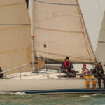 Yachting RER 2016 3