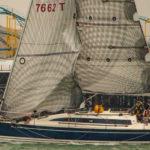 Yachting RER 2016  5  Tyke