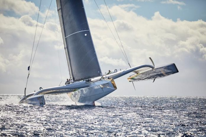 image of Phaedo