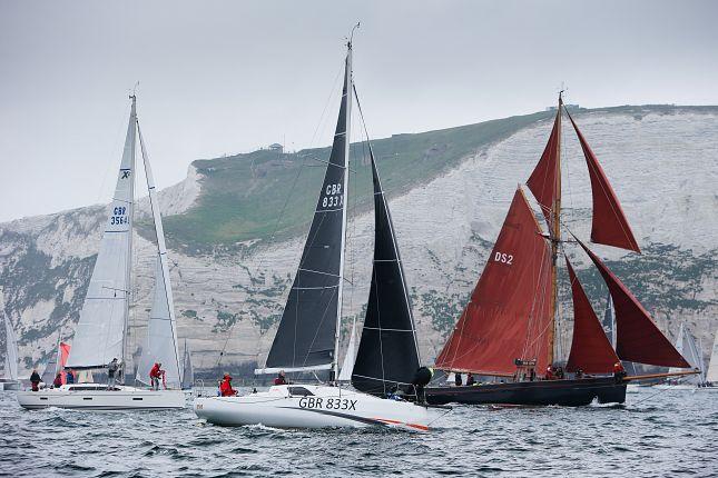 image of sailing yachts RTI 2021